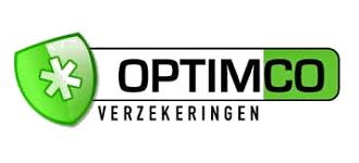 Logo Optimco 01