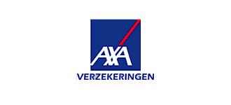 logo-axa-verzekeringen